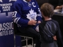 Sittler Part Source Signing
