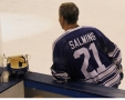 salming-vs-lindros-023