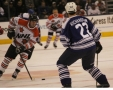 salming-vs-lindros-072