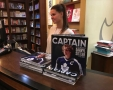 Sittler-Book-Launch-01