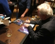 Sittler-Book-Launch-02