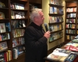 Sittler-Book-Launch-03