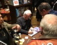 Sittler-Book-Launch-12