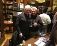 Sittler-Book-Launch-13