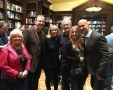 Sittler-Book-Launch-17