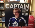 Sittler-Book-Launch-20
