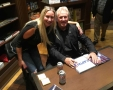 Sittler-Book-Launch-27