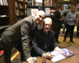 Sittler-Book-Launch-28
