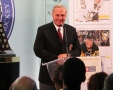 Sittler-Stamp-Ceremony-04