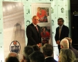 Sittler-Stamp-Ceremony-12