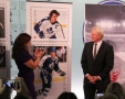 Sittler-Stamp-Ceremony-13
