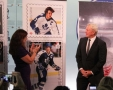 Sittler-Stamp-Ceremony-14