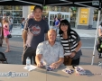 darryl-sittler-taste-of-the-danforth-14