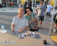 darryl-sittler-taste-of-the-danforth-22