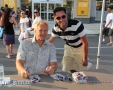 darryl-sittler-taste-of-the-danforth-26
