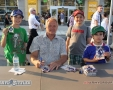 darryl-sittler-taste-of-the-danforth-27