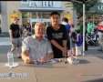 darryl-sittler-taste-of-the-danforth-29