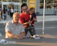 darryl-sittler-taste-of-the-danforth-40
