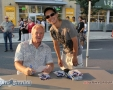 darryl-sittler-taste-of-the-danforth-43