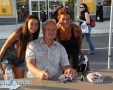 darryl-sittler-taste-of-the-danforth-48