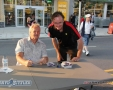 darryl-sittler-taste-of-the-danforth-51