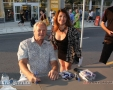 darryl-sittler-taste-of-the-danforth-52