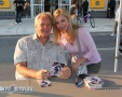 darryl-sittler-taste-of-the-danforth-59