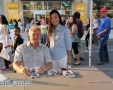 darryl-sittler-taste-of-the-danforth-62