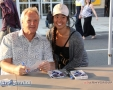 darryl-sittler-taste-of-the-danforth-64