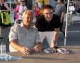 darryl-sittler-taste-of-the-danforth-67