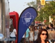 darryl-sittler-taste-of-the-danforth-69