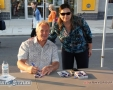 darryl-sittler-taste-of-the-danforth-73