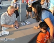darryl-sittler-taste-of-the-danforth-75