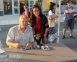 darryl-sittler-taste-of-the-danforth-76