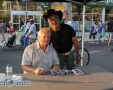 darryl-sittler-taste-of-the-danforth-77